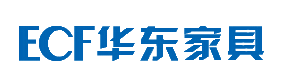 ECF华东雷火APP