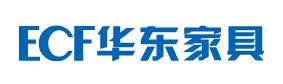 ECF华东家具